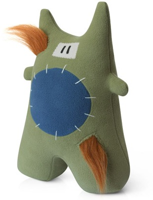 Untitled-monster_factory-plush-self-produced-trampt-30436m