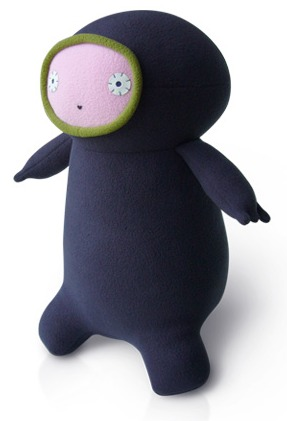 Keira_-_studio_edition-monster_factory-plush-monster_factory-trampt-30449m