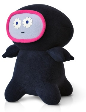Maya_-_studio_edition-monster_factory-plush-monster_factory-trampt-30450m