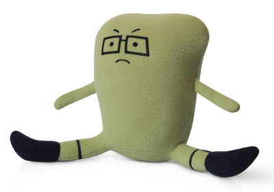 Dr_bog_-_studio_edition-monster_factory-plush-monster_factory-trampt-30453m