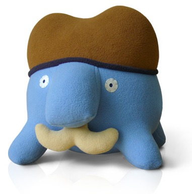 Gunther_-_studio_edition-monster_factory-plush-monster_factory-trampt-30455m