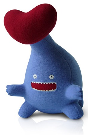 Untitled-monster_factory-plush-monster_factory-trampt-30457m