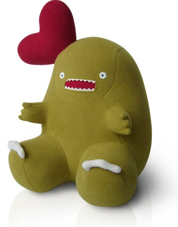 Untitled-monster_factory-plush-monster_factory-trampt-30458m