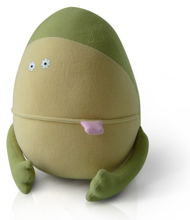 Henry_-_studio_edition-monster_factory-plush-monster_factory-trampt-30459m