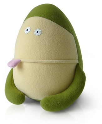 Olive_-_studio_edition-monster_factory-plush-monster_factory-trampt-30463m