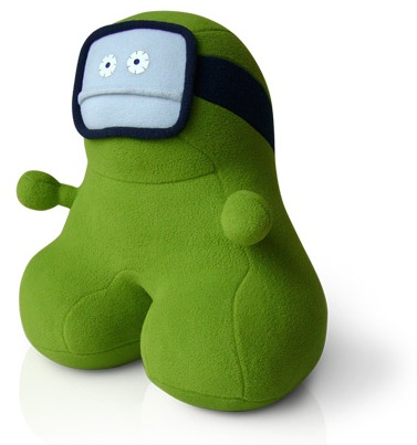 Super_hayaku_-_studio_edition-monster_factory-plush-monster_factory-trampt-30475m
