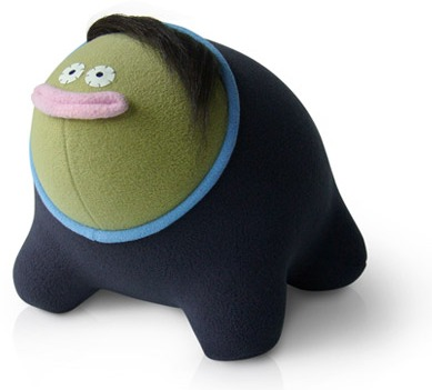 Mike_-_studio_edition-monster_factory-plush-monster_factory-trampt-30478m