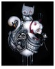 Finder_keepers-craola_greg_simkins-gicle_digital_print-trampt-30545t