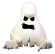 Ghost (GID)