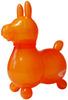 Rody - Orange