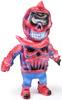 Mishka_bootleg_-_spiderman-mishka_lamour_supreme-bootleg-adfunture-trampt-30562t