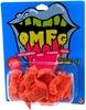 OMFG! - Flesh/Pink