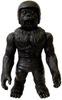 Monkey Man - Black