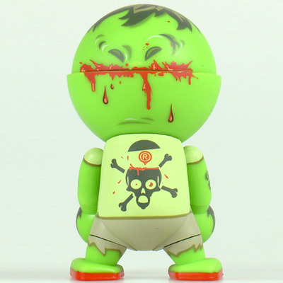 Mystery_figurine_franky-vix_graphix-trexi_-_round-play_imaginative-trampt-30855m
