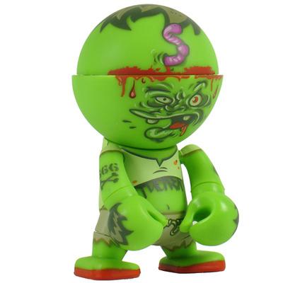 Mystery_figurine_franky-vix_graphix-trexi_-_round-play_imaginative-trampt-30856m