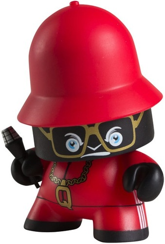 Untitled-quisp-fatcap-kidrobot-trampt-31097m