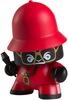 Untitled-quisp-fatcap-kidrobot-trampt-31097t