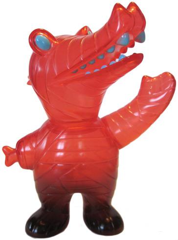 Mummy_gator_-_red_ssss-brian_flynn-mummy_gator-super7-trampt-31241m