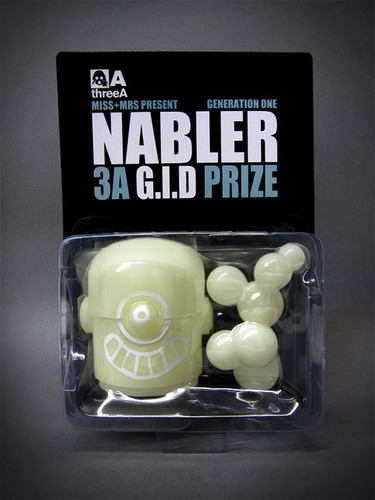 Nabler_generation_1_3a_gid_prize-ashley_wood-nabler-threea_3a-trampt-31244m