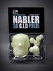 Nabler Generation 1 3A G.I.D Prize
