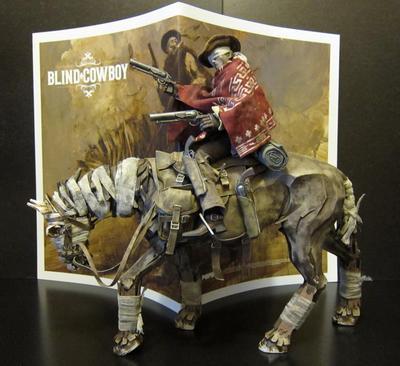 Blind_cowboy__ghost_horse-ashley_wood-blind_cowboy__ghost_horse-threea_3a-trampt-31252m