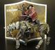 Blind_cowboy__ghost_horse-ashley_wood-blind_cowboy__ghost_horse-threea_3a-trampt-31252t