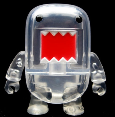 Clear_domo_build-a-domo-darkhorse-domo_qee-toy2r-trampt-31359m