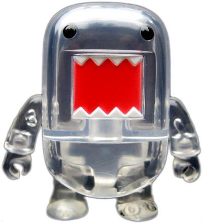 Clear_domo_build-a-domo-darkhorse-domo_qee-toy2r-trampt-31362m