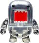 Clear_domo_build-a-domo-darkhorse-domo_qee-toy2r-trampt-31362t