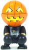Halloween Pumpkinhead (Guinness)