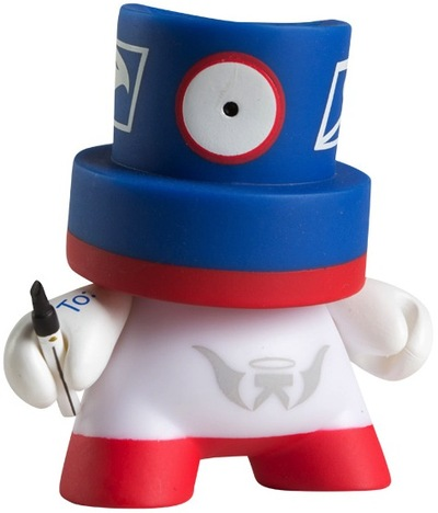 Untitled-kano-fatcap-kidrobot-trampt-31831m