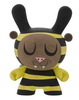 "Bumble Bee - 8"" Custom"