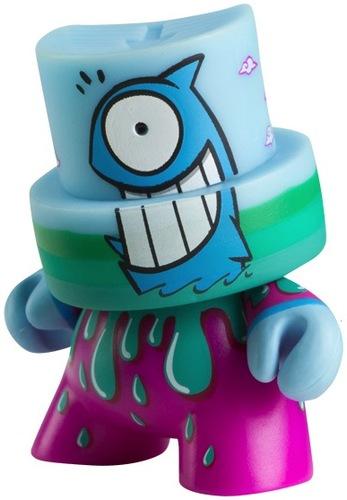 Untitled-pez-fatcap-kidrobot-trampt-31889m