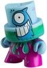 Untitled-pez-fatcap-kidrobot-trampt-31889t