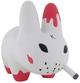 Untitled-frank_kozik-labbit-kidrobot-trampt-31932t