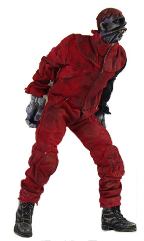 Ap_classic_boiler_zomb_red-ashley_wood-boiler_zomb-threea_3a-trampt-31956m