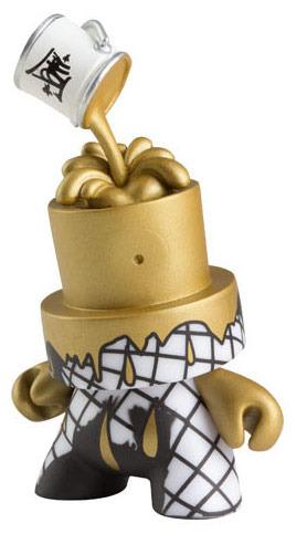 Cover_the_cap_-_gold-sket-one-fatcap-kidrobot-trampt-31965m