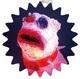 Warui_inu_-_ghost-kaiju_coup-warui_inu-medicom_toy-trampt-31978t
