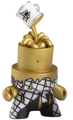 Cover_the_cap_-_gold-sket-one-fatcap-kidrobot-trampt-31994m