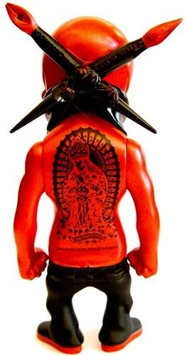 Rebel_ink_-_red__black-usugrow-rebel_ink-secret_base-trampt-31995m
