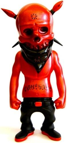 Rebel_ink_-_red__black-usugrow-rebel_ink-secret_base-trampt-31996m