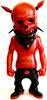 Rebel_ink_-_red__black-usugrow-rebel_ink-secret_base-trampt-31996t
