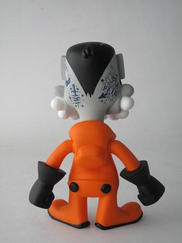 Mork_-_prisoner_816-mad_jeremy_madl-mork-pobber_toys-trampt-32061m