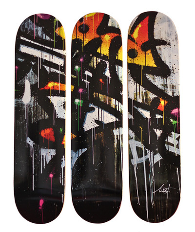 Deckon_street_art-mist-canvas-trampt-32131m