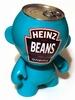 Heinz Beans Munny