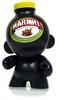Marmite Munny