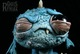 Baby_blewgle-chris_ryniak-stitch_experiment_626-trampt-32296t