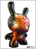 Year_of_the_dragon_2012-aw177-dunny-trampt-32432t