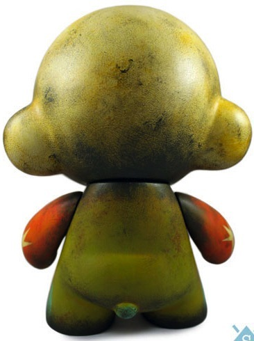 Gypsy-scott_tolleson-munny-self-produced-trampt-32609m