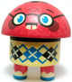 Otis_and_otto_blue__red-scott_tolleson-otis_and_otto-self-produced-trampt-32616t